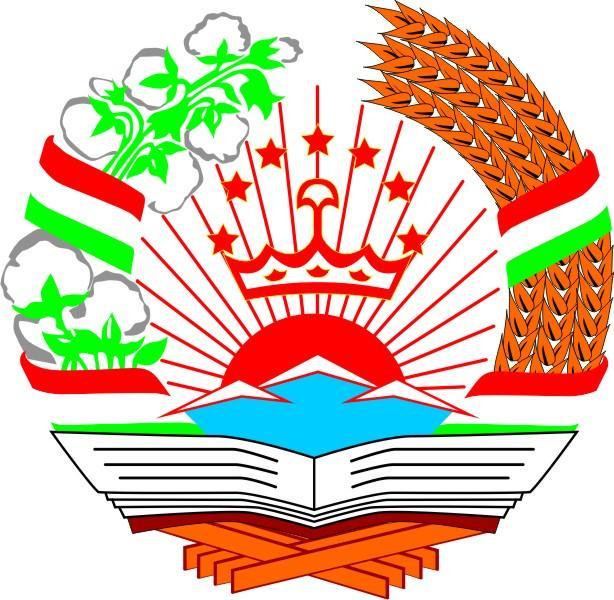 Перево д документов с таджикского